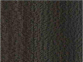 Самоклейка Hongda (Тёмное дерево) 45см х 15м Hm012-1 0