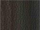 Самоклейка Hongda (Тёмное дерево) 90см х 1м Hm012-1 6