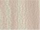 Самоклейка Hongda (Светлое дерево) 45см х 15м Hm012-3 6