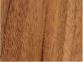 Самоклейка Hongda (Среднее дерево) 45см х 15м Hm013-2 0