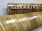Самоклейка Hongda (Коричневый мрамор) 45см х 15м Hm102 0
