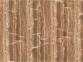 Самоклейка Hongda (Коричневый мрамор) 67,5см х 15м Hm102 0