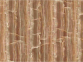 Самоклейка Hongda (Коричневый мрамор) 90см х 15м Hm102 0