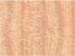 Самоклейка Hongda (Коричневый мрамор) 90см х 15м Hm103 0