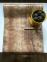 Самоклейка Hongda (Коричневый мрамор) 67,5см х 15м Hm103 4