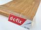 Самоклейка D-C-Fix (Вяз красный) 45см х 1м Df 200-1606 1