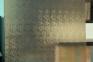 Самоклейка D-C-Fix (Бежевый дымок) 67,5см х 1м Df 200-8152 3
