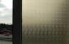Самоклейка D-C-Fix (Бежевый дымок) 67,5см х 1м Df 200-8152 1