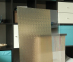 Самоклейка D-C-Fix (Бежевый дымок) 90см х 1м Df 200-5385 0