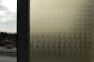 Самоклейка D-C-Fix (Бежевый дымок) 90см х 1м Df 200-5385 5