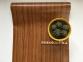 Самоклейка D-C-Fix (Тиковое дерево) 45см х 15м Df 200-1673 2