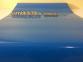 Самоклейка D-C-Fix (Синяя) 45см х 15м Df 200-1994 5