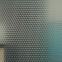 Самоклейка D-C-Fix (Круги) 45см х 15м Df 200-2031 0