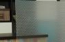 Самоклейка D-C-Fix (Круги) 45см х 15м Df 200-2031 4