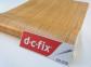 Самоклейка D-C-Fix (Сосна дачная) 45см х 15м Df 200-2236 0