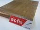 Самоклейка D-C-Fix (Дуб дикорастущий) 90см х 15м Df 200-2738 0