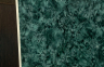 Самоклейка D-C-Fix (Зеленый мрамор) 45см х 15м Df 200-2800 5