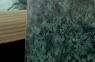 Самоклейка D-C-Fix (Зеленый мрамор) 45см х 15м Df 200-2800 4