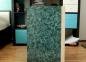 Самоклейка D-C-Fix (Зеленый мрамор) 45см х 15м Df 200-2800 3