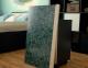 Самоклейка D-C-Fix (Зеленый мрамор) 45см х 15м Df 200-2800 1