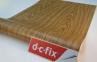 Самоклейка D-C-Fix (Дуб светлый) 90см х 15м Df 200-5249 0