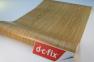 Самоклейка D-C-Fix (Дуб японский) 90см х 15м Df 200-5269 0