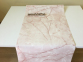 Самоклейка D-C-Fix (Розовый мрамор) 90см х 15м Df 200-5344 4