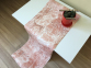 Самоклейка D-C-Fix (Розовый мрамор) 90см х 15м Df 200-5345 7