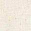 Самоклейка D-C-Fix (Бежевый текстиль) 90см х 15м Df 200-5450 6