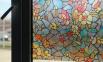 Самоклейка D-C-Fix (Венецианские сады) 90см х 15м Df 200-5525 0