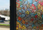 Самоклейка D-C-Fix (Венецианские сады) 90см х 15м Df 200-5525 1
