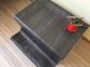 Самоклейка D-C-Fix (Дуб шеффилд) 90см х 15м Df 200-5585 2
