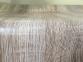 Самоклейка D-C-Fix (Дуб сонома) 90см х 1м Df 200-5595 5