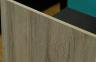 Самоклейка D-C-Fix (Дуб сонома) 90см х 1м Df 200-5595 3