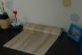Самоклейка D-C-Fix (Дуб сонома) 90см х 15м Df 200-5595 15