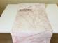 Самоклейка D-C-Fix (Розовый мрамор) 67,5см х 15м Df 200-8124 4