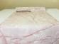 Самоклейка D-C-Fix (Розовый мрамор) 67,5см х 15м Df 200-8124 3