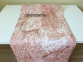Самоклейка D-C-Fix (Розовый мрамор) 67,5см х 15м Df 200-8125 4