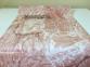 Самоклейка D-C-Fix (Розовый мрамор) 67,5см х 15м Df 200-8125 3