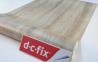 Самоклейка D-C-Fix (Дуб сонома) 67,5см х 15м Df 200-8433 2