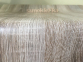 Самоклейка D-C-Fix (Дуб сонома) 67,5см х 15м Df 200-8433 5