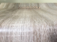 Самоклейка D-C-Fix (Дуб сонома) 67,5см х 15м Df 200-8433 6