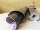 Самоклейка Hongda (Карбон) 45см х 1м H5269 2