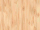 Самоклейка Hongda (Светлое дерево) 45см х 15м Hm001 0