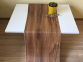 Самоклейка Hongda (Среднее дерево) 45см х 15м Hm001-2 3