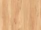 Самоклейка Hongda (Светлое дерево) 45см х 15м Hm009 0