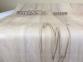 Самоклейка Hongda (Светлое дерево) 45см х 15м Hm009 5