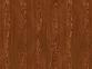 Самоклейка Hongda (Тёмное дерево) 45см х 1м Hm010 6
