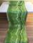 Самоклейка Hongda (Зеленый мрамор) 45см х 15м Hm101-3 2