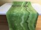 Самоклейка Hongda (Зеленый мрамор) 45см х 15м Hm101-3 5